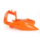 KTM Orange Side Panels - 2314270237
