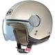 Ivory N20 Caribe Helmet