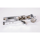 Rear Swingarm - 15-4020042120