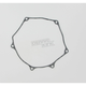 Clutch Cover Gasket - 0934-1451