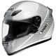RF-1000 Helmet - 0110-1509-02