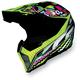 Kaleidoscope AX-8 Helmet