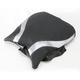 Front Sport Bike Multi-Panel Seat Cover - YFZR10038F
