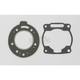 Top End Gasket Set - C7142