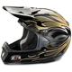 Intake Helmet - 01100933