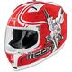 Domain2 Shado Helmets - 01013768