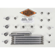 Crankcase Kits - PB508S