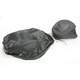 Replacement Seat Cover - H574
