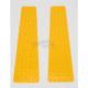 Full Length Footgrips - FFG-154