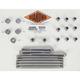Crankcase Kits - PB517S