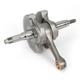 Crankshaft Assembly - 4059