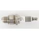 Xtreme Sport Spark Plug - XS4093DP