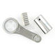 Connecting Rod Kit - 8602