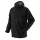 Breakaway Soft Shell Jacket