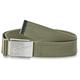 Fatigue Drivers Belt - 1012-93007610A