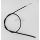 52 1/2 in. Clutch Cable - 05-0060