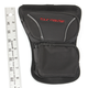 Elite Tri-Bag Accessory Pocket - 8263-2705-00