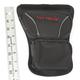 Elite Tri-Bag Accessory Pocket - 8263-2705-00