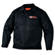 Mens Industiral Twill Work Jacket