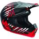 Quadrant Helmets - 01102053
