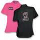Womens #1 Mudflap Shop Shirt - TT125S23BK2R
