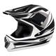 M1 Helmet - 01101267