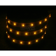 Strip Accent Light Kit - BL-ASLEDY