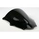 Acrylic Windscreen - WSAS608