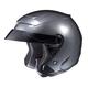 FS-3 Open Face Helmet - 520-561