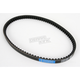 Scooter Transmission Belt - S410000350009