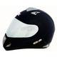 Tranz Modular Helmet - 106351