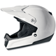 Intake Helmet - 01100960