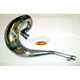 Gold Series Factory Fatty Pipe - 021043