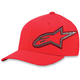 Red Sonic Hat