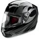 Venom Sabre Shadow Helmet