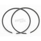 Piston Rings - 61.75mm Bore - R09-708