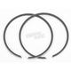 Piston Rings - 61.75mm Bore - R09-708