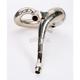 Platinum Pipe - PK95250P