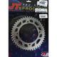 Rear Aluminum Sprocket - JTA1465.46