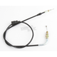 Throttle Cable - 10-0097