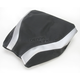 Front Sport Bike Multi-Panel Seat Cover - RC510038F
