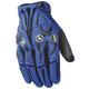 Rocket Nation Gloves