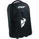 Jetway Gear Bag - 3512-0110