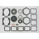 2 Cylinder Complete Engine Gasket Set - 711167