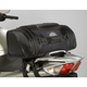 Elite Tail Bag - 8262-2005-26
