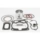 Pro-Lite PK Piston Kit - PK1350