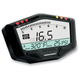 X-2 Boost Gauge with Air/Fuel Ratio and Temperature - BA029001
