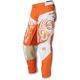 M1 Pants