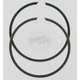 Piston Rings - 73mm Bore - R09-7414