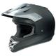 V-Moto Helmet - 03215